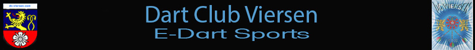 Dart Club Viersen